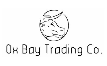 Ox Bay Trading Co.