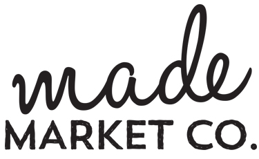 Made Market Co.