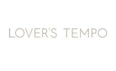 Lover's Tempo Design Inc.