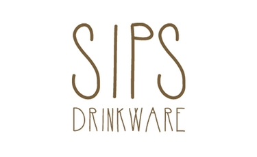 SIPS Drinkware Promotion
