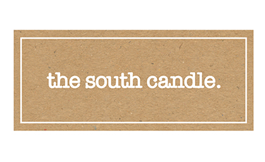 The South Candle