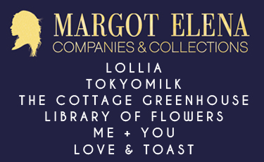 Margot Elena Collections
