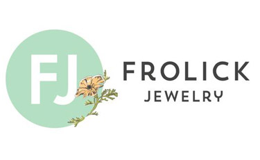 Frolick Jewelry