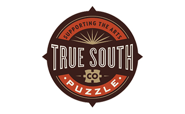 True South Puzzle Company