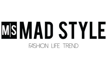 M l S Mad Style