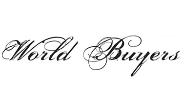 World Buyers