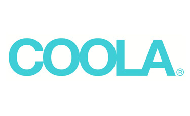 COOLA PRODUCTS