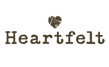 Heartfelt Collection 3 Tier Special