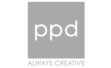 PPD Paperproducts Design