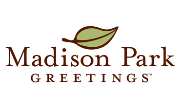 Madison Park Greetings