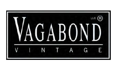 Vagabond Vintage Furnishings