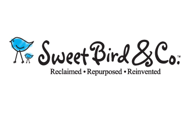 Sweet Bird & Co.