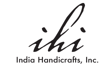 India Handicrafts, Inc.