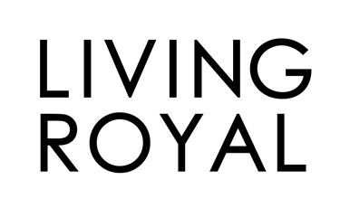 Living Royal March Special