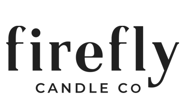Firefly Candle Co.