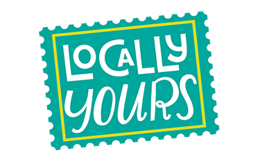 Locally Yours