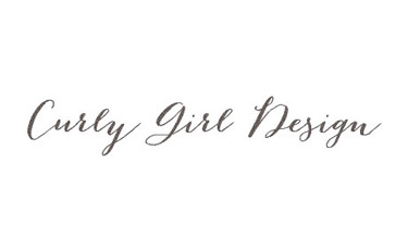 Curly Girl Design