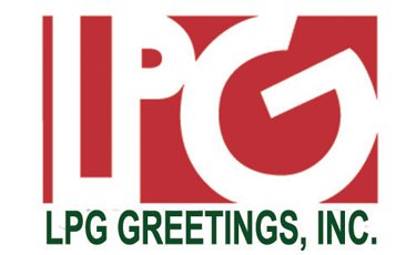 LPG Greetings