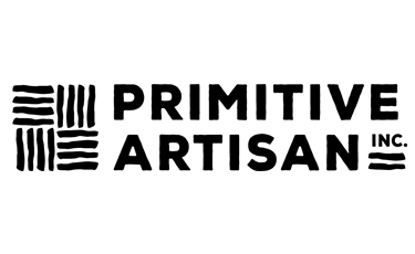 Primitive Artisan Inc.