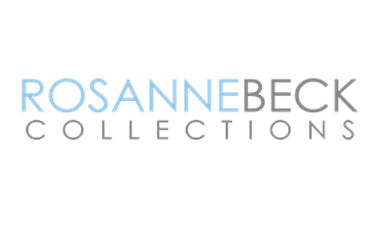 Rosanne Beck Collections