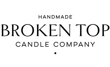 Broken Top Candle Company