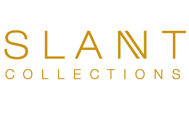 Slant Collections 2 Tier Promo