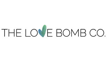 The Love Bomb Co.