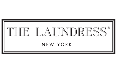 The Laundress Brand