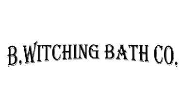 B. Witching Bath Co.